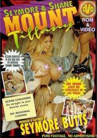 Seymore & Shane Mount Tiffany Porn Video