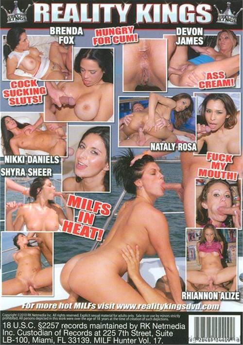 Best porn movie scenes