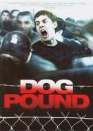 Dog Pound Gay Cinema Movie