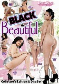 Black & Beautiful Porn Video