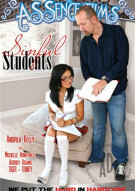Sinful Students Porn Movie