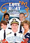 Love Boat XXX: A Parody Boxcover