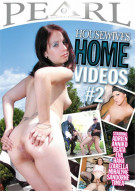 Housewives Home Videos #2 Porn Movie