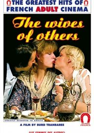 Wives Of Others, The