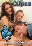Bi Sex Dream Creams Vol. 5 Porn Movie