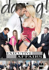 Executive Affairs Boxcover