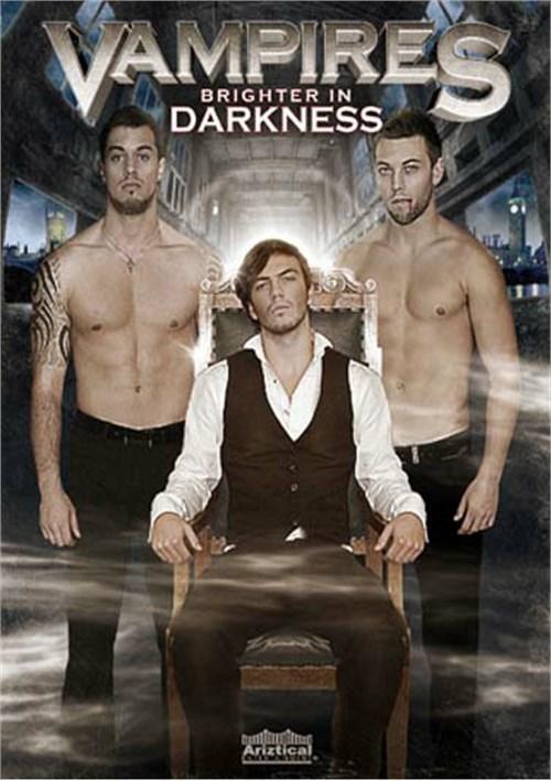 Vampires: Brighter in Darkness
