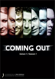 Coming Out: Season 1 Video