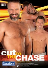 Cut to the Chase image