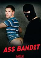 Ass Bandit Gay Porn Movie
