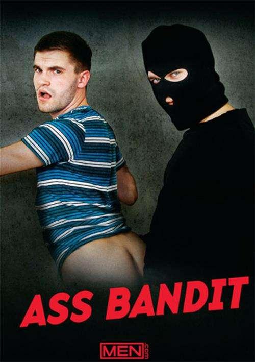 gay bandita porno