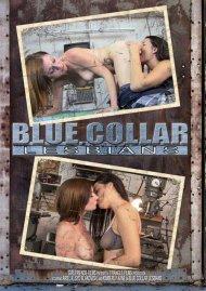Blue Collar Lesbians Porn Video