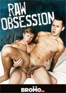 Raw Obsession Porn Movie