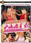 Party Hardcore Gone Crazy Vol. 3 Boxcover