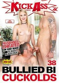 Bullied Bi Cuckolds 38 Movie