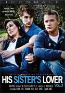 His Sisters Lover Vol. 2 Gay Porn Movie