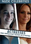 Actresses Who Should Play Sisters in a Feature Boxcover