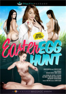 Easter Egg Hunt Porn Video