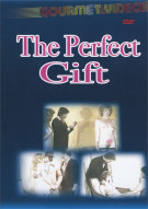Perfect Gift, The Porn Movie