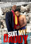 Suit My Daddy Boxcover
