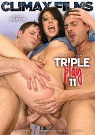 Buy Triple Play 11