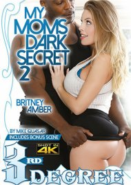 My Moms Dark Secret 2 Movie