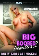 Big Boobed Beauties 2 Porn Movie