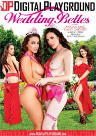 Wedding Belles Porn Video