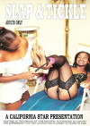 Slap & Tickle Boxcover