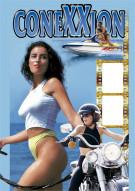 Conexxion Porn Video
