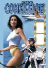 Conexxion Boxcover