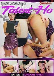 Talent Ho Porn Video