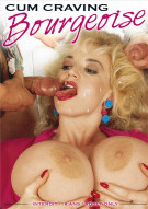 Cum Hungry Middle Class Slut Porn Video