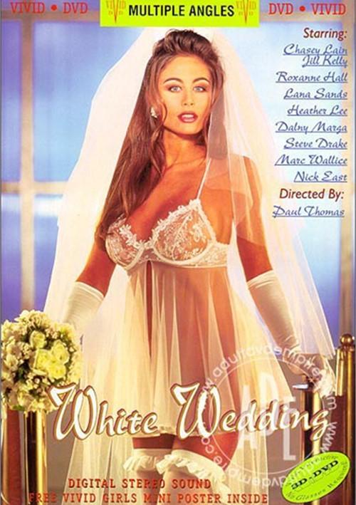 film-porno-svadba-raznoobraziya-sekse-predlozhit