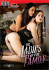 Ladies Of The Family, The Porn Movie