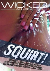 Squirt! Movie