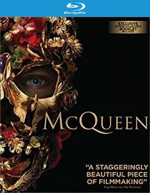 McQueen image