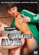 Operation Alpha Porn Movie