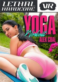 Yoga Workout image