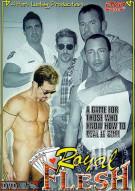 Royal Flesh Porn Movie
