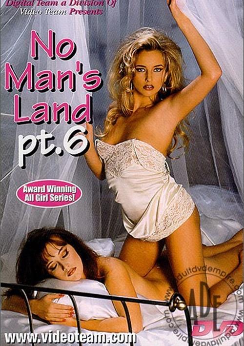 No man land porn