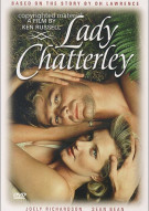 Lady Chatterley Movie