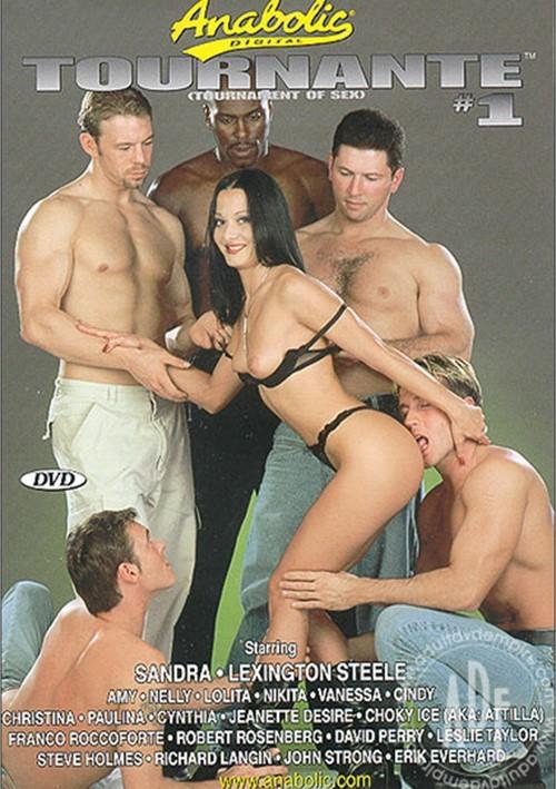 free dvd sex