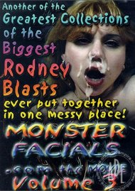 MonsterFacials 3 image