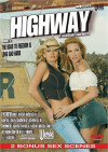 Highway Boxcover
