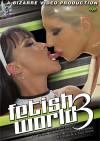 Fetish World 3 Boxcover