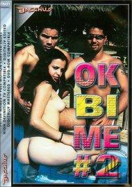 Ok Bi Me #2 image