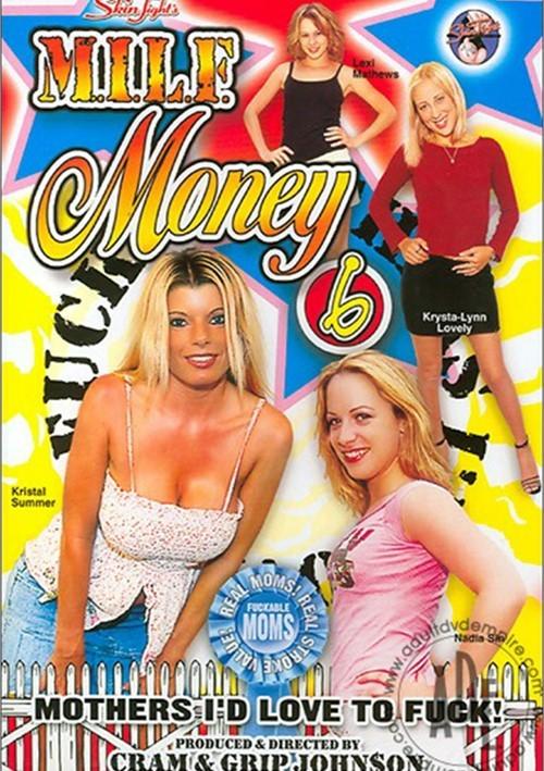MILF Money 6