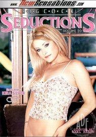 Seductions 20 Porn Video