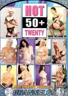 Hot 50+ 20 Porn Movie